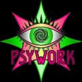 PSYWORK Logo
